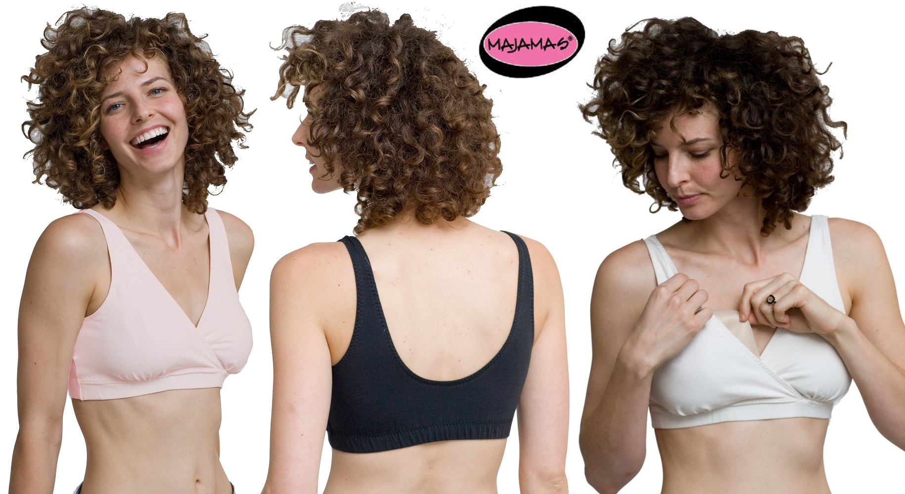 majamas-organic-daily-nursing-bra-all.jpg