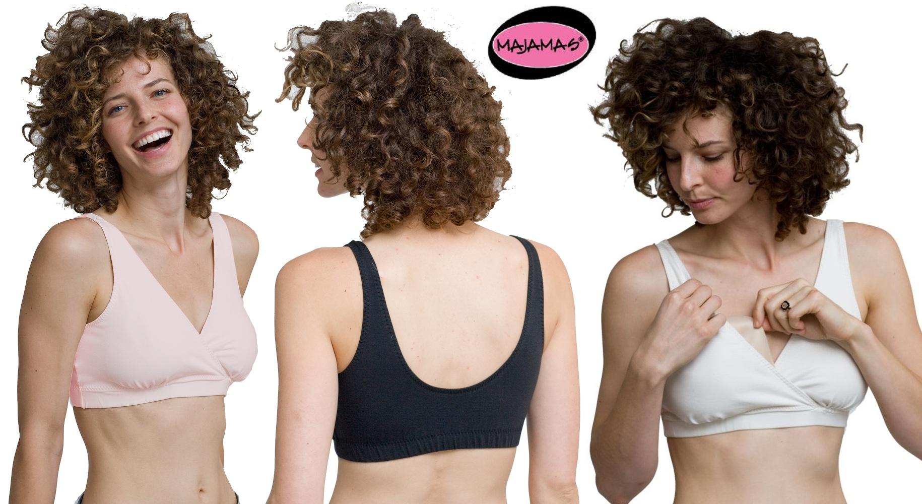majamas-organic-daily-nursing-bra-all.jpg