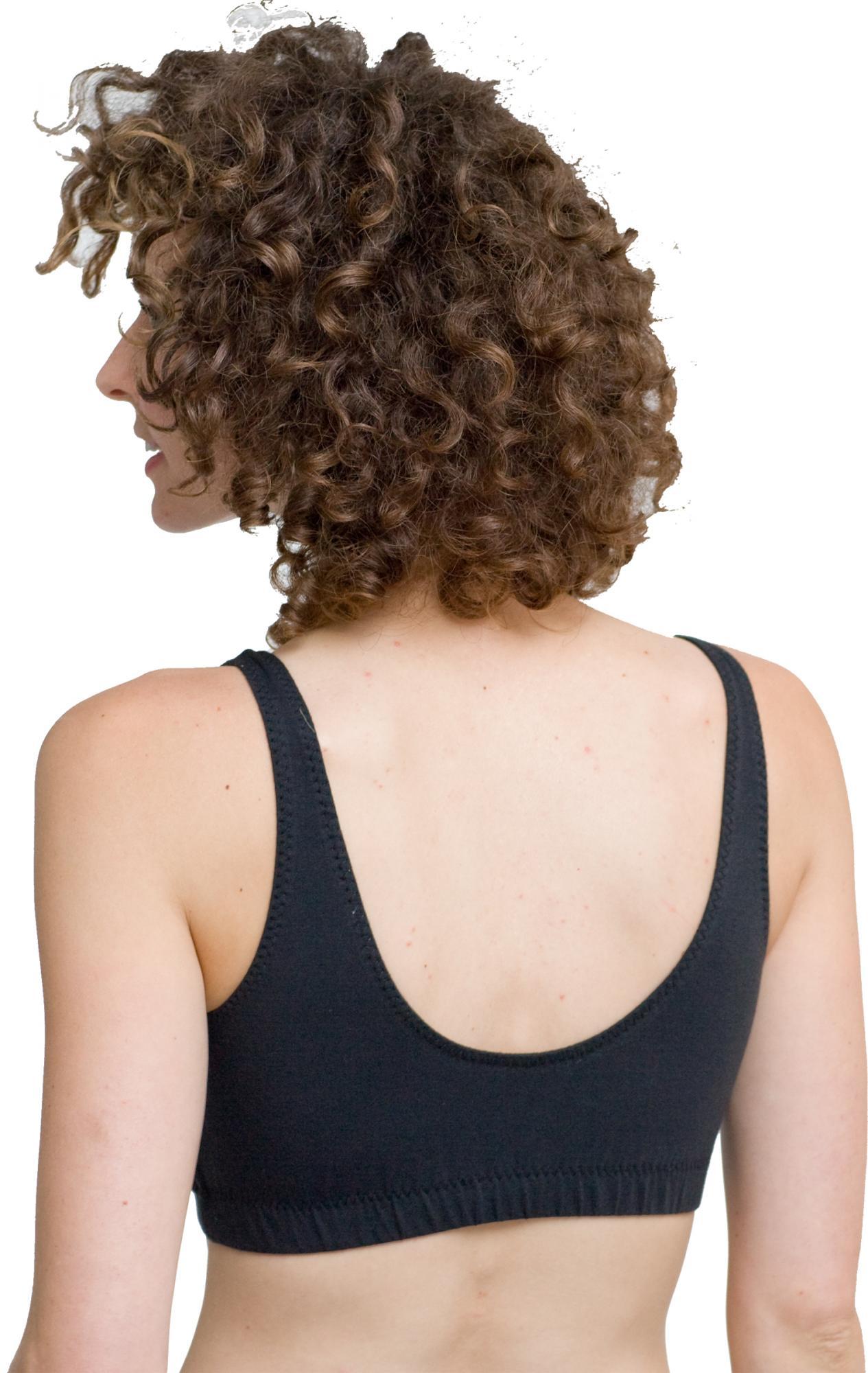 majamas-organic-daily-nursing-bra-black-back.jpg