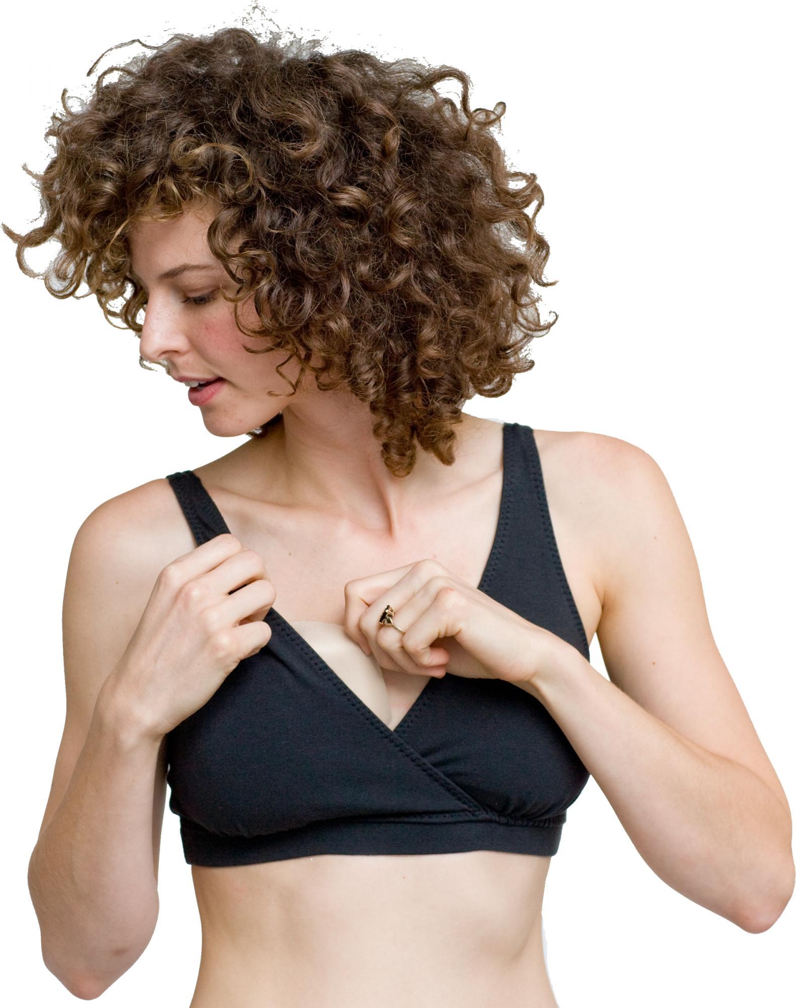 majamas-organic-daily-nursing-bra-black.jpg