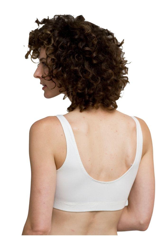majamas-organic-daily-nursing-bra-ivory-back.jpg