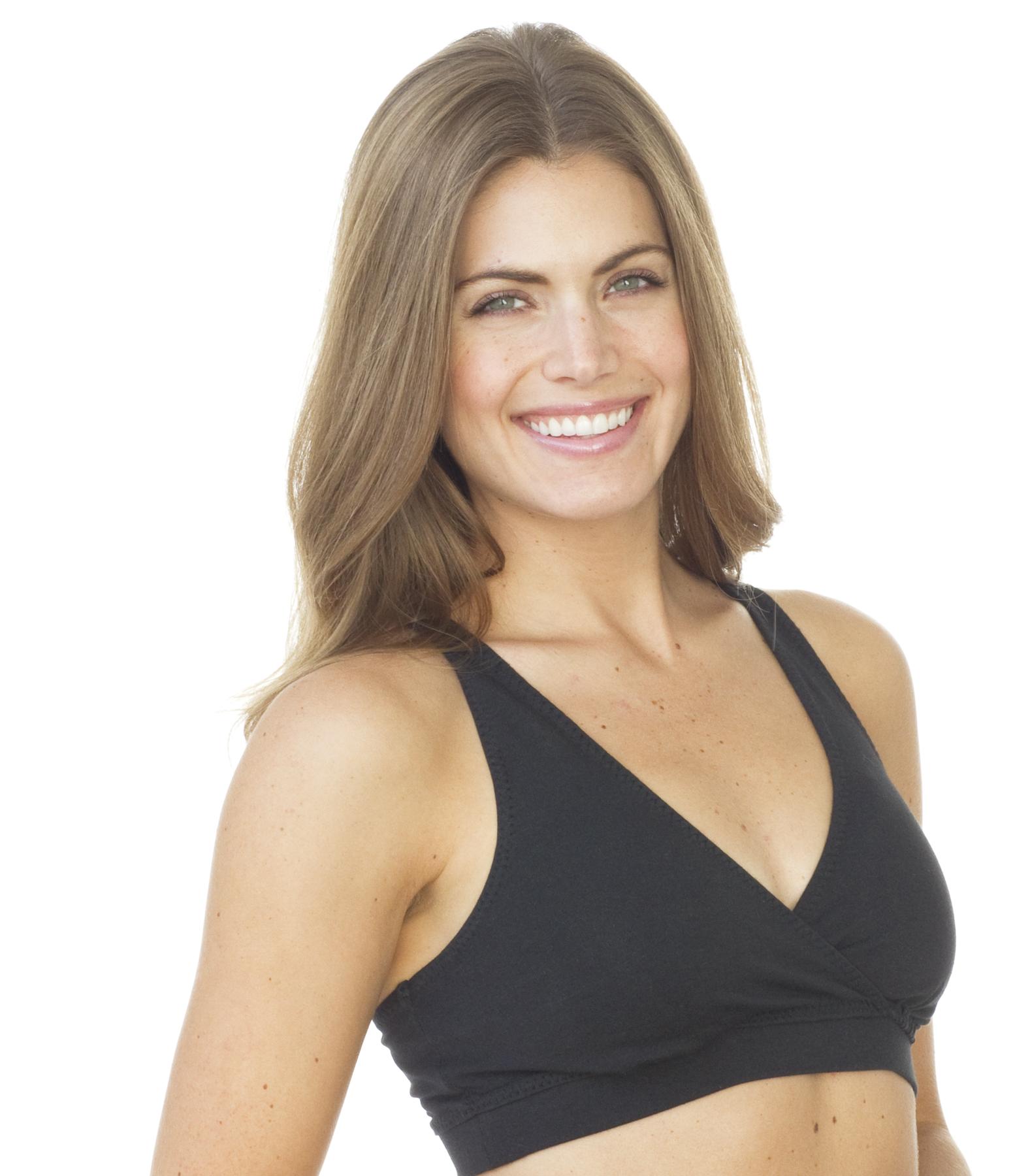 majamas-organic-sporty-nursing-bra-black.jpg