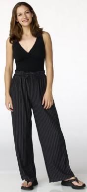 majamas-perfect-pants-set.jpg