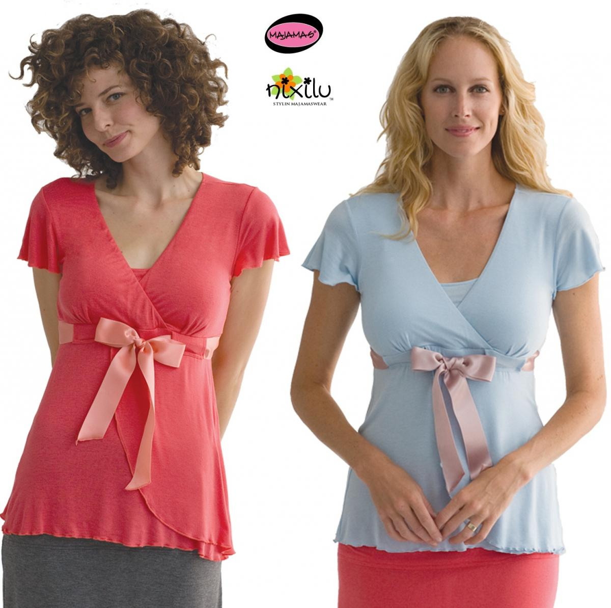 majamas-popsicle-nursing-top-all.jpg