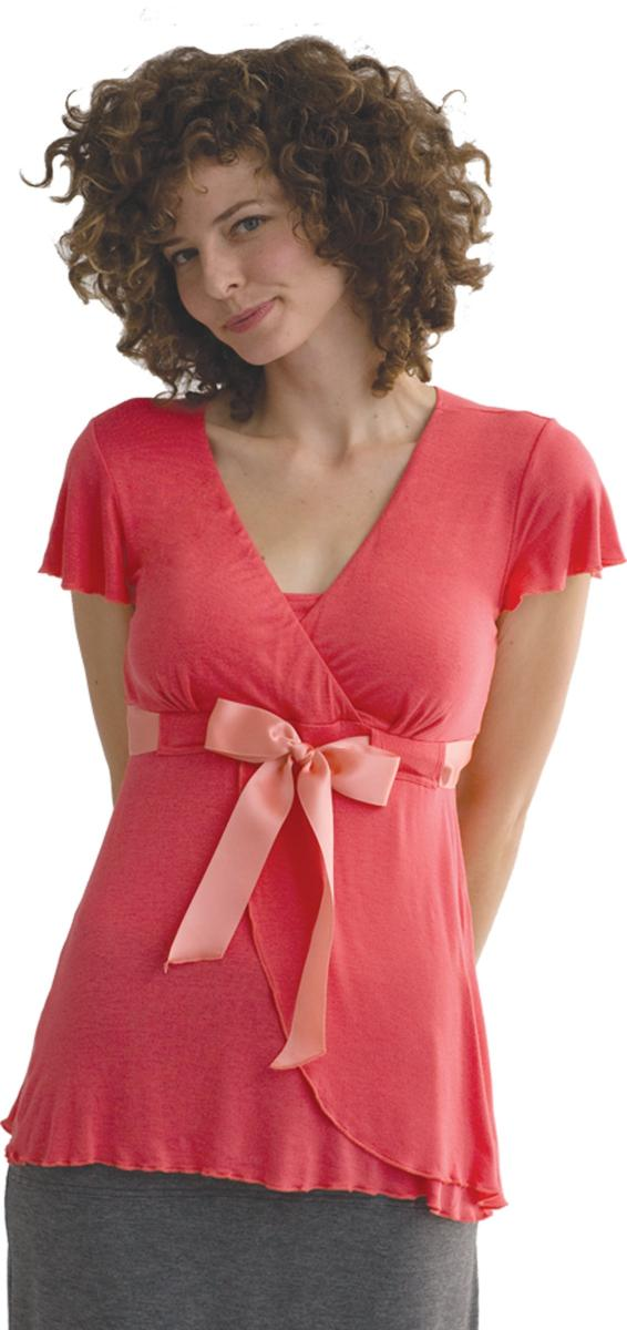 majamas-popsicle-nursing-top-hibiscus-close.jpg