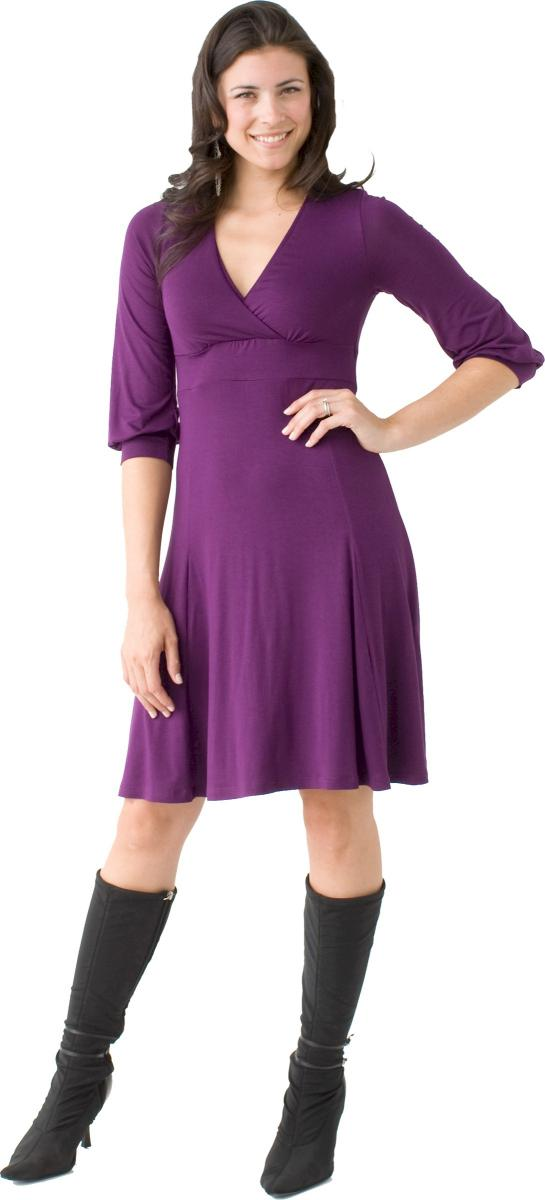 majamas-rosarito-nursing-dress-plum.jpg
