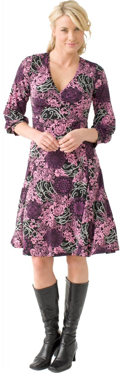majamas-rosarito-nursing-dress-veracruz.jpg