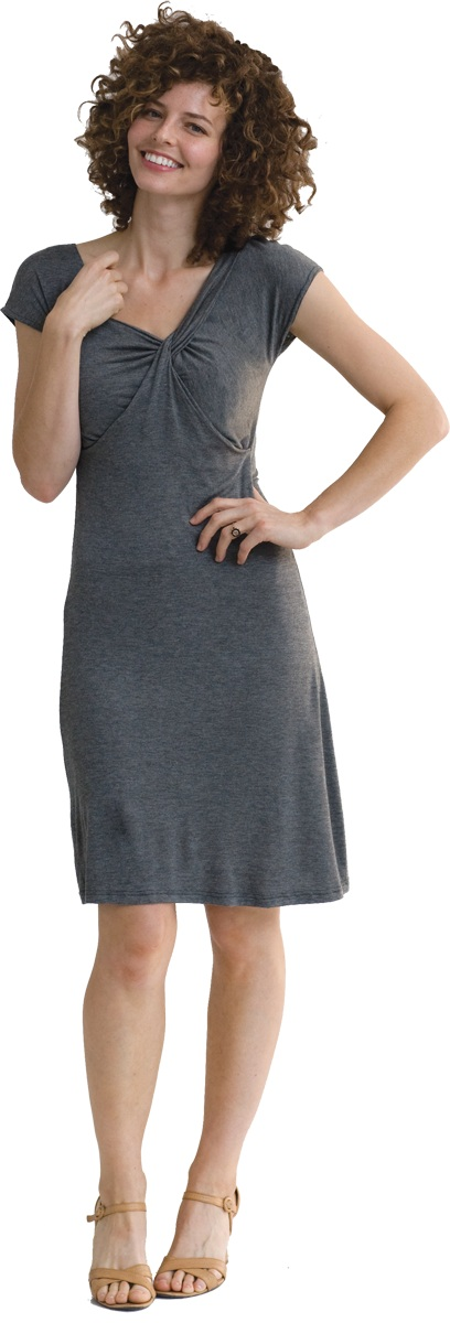 majamas-sea-nursing-dress-charcoal.jpg