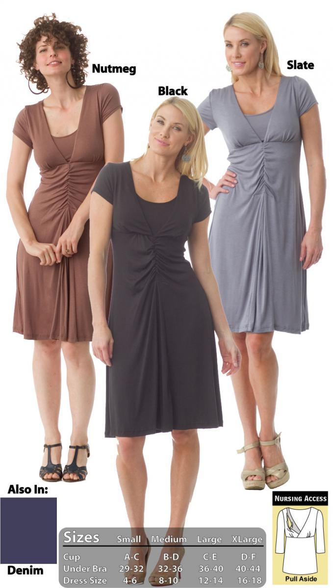 majamas-shiver-nursing-dress-all.jpg