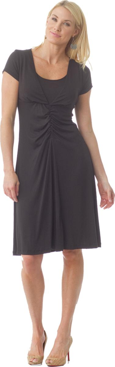 majamas-shiver-nursing-dress-black.jpg