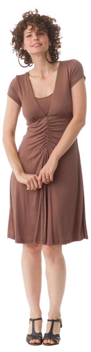 majamas-shiver-nursing-dress-nutmeg.jpg