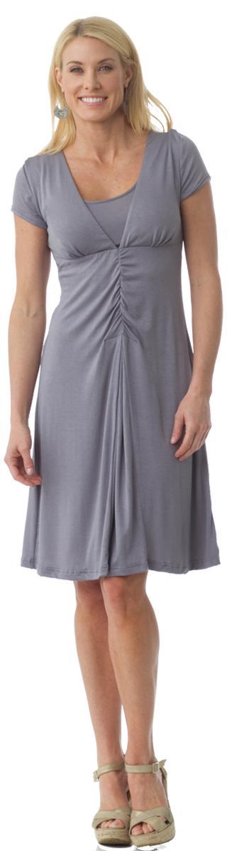 majamas-shiver-nursing-dress-slate.jpg