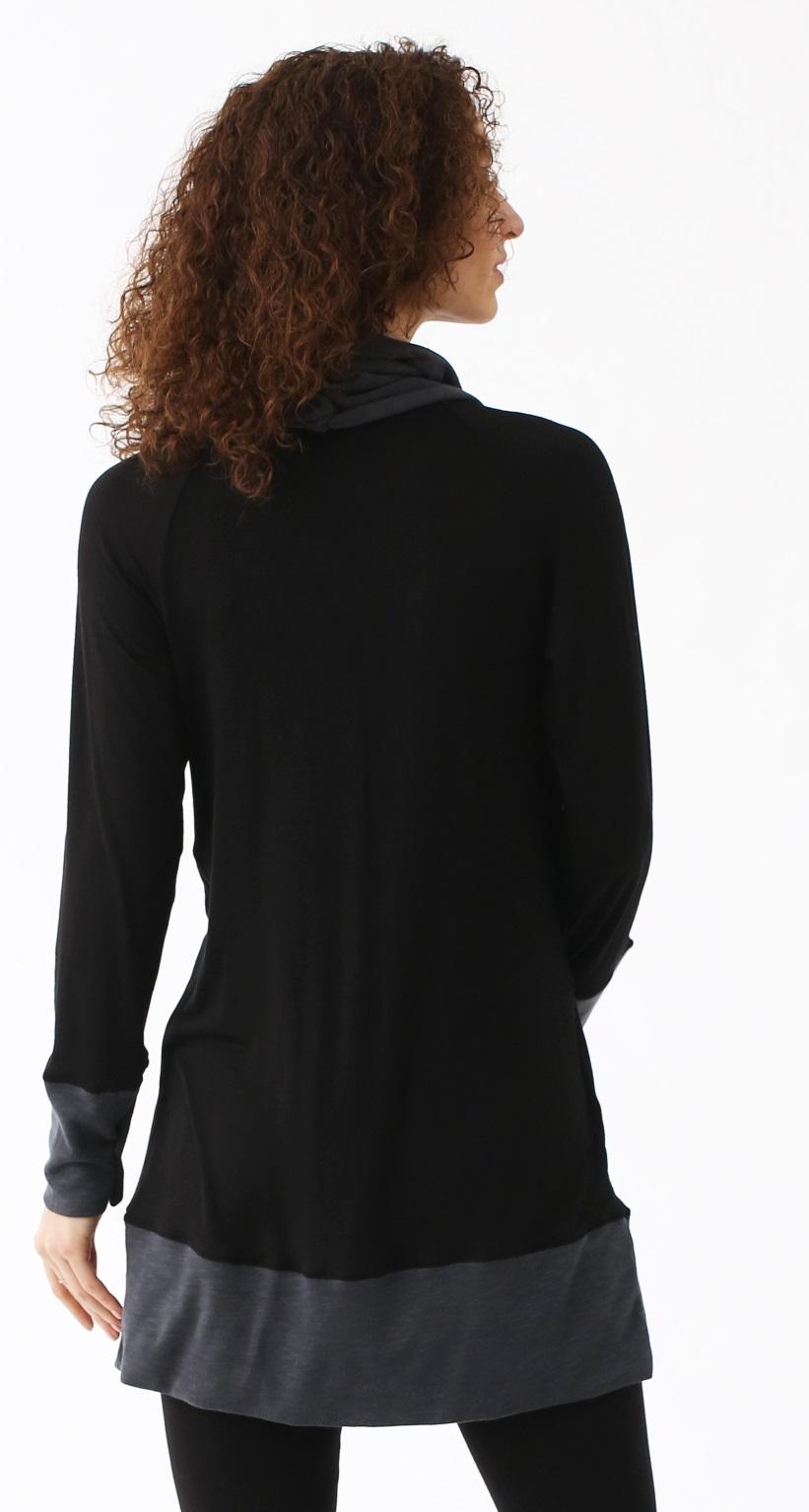 majamas-simone-nursing-tunic-black-back-close.jpg