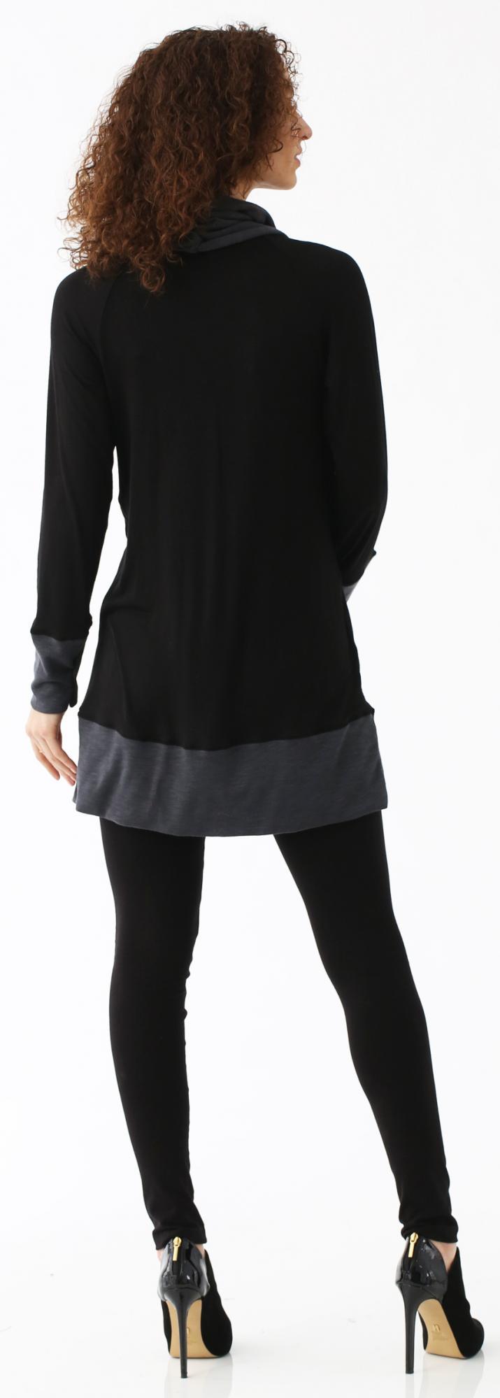 majamas-simone-nursing-tunic-black-back.jpg