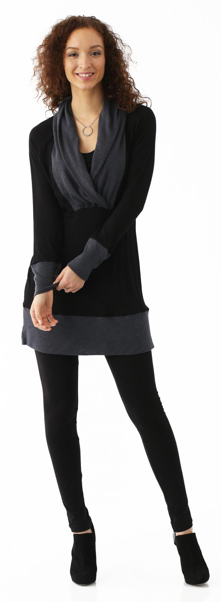 majamas-simone-nursing-tunic-black.jpg