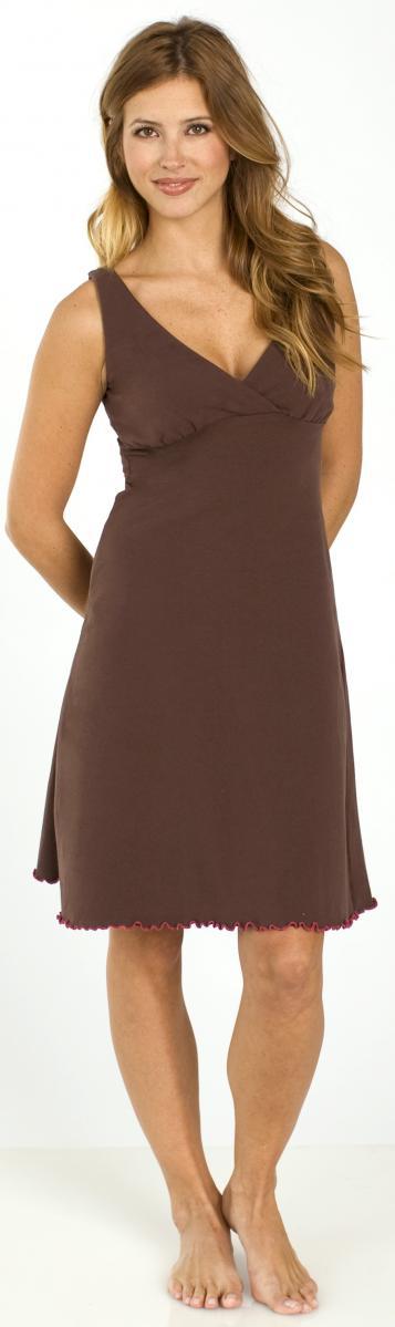 majamas-sleepy-nursing-dress-chocolate.jpg