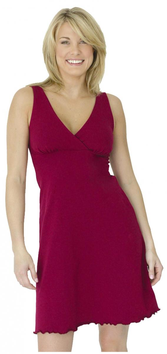 majamas-sleepy-nursing-dress-merlot.jpg