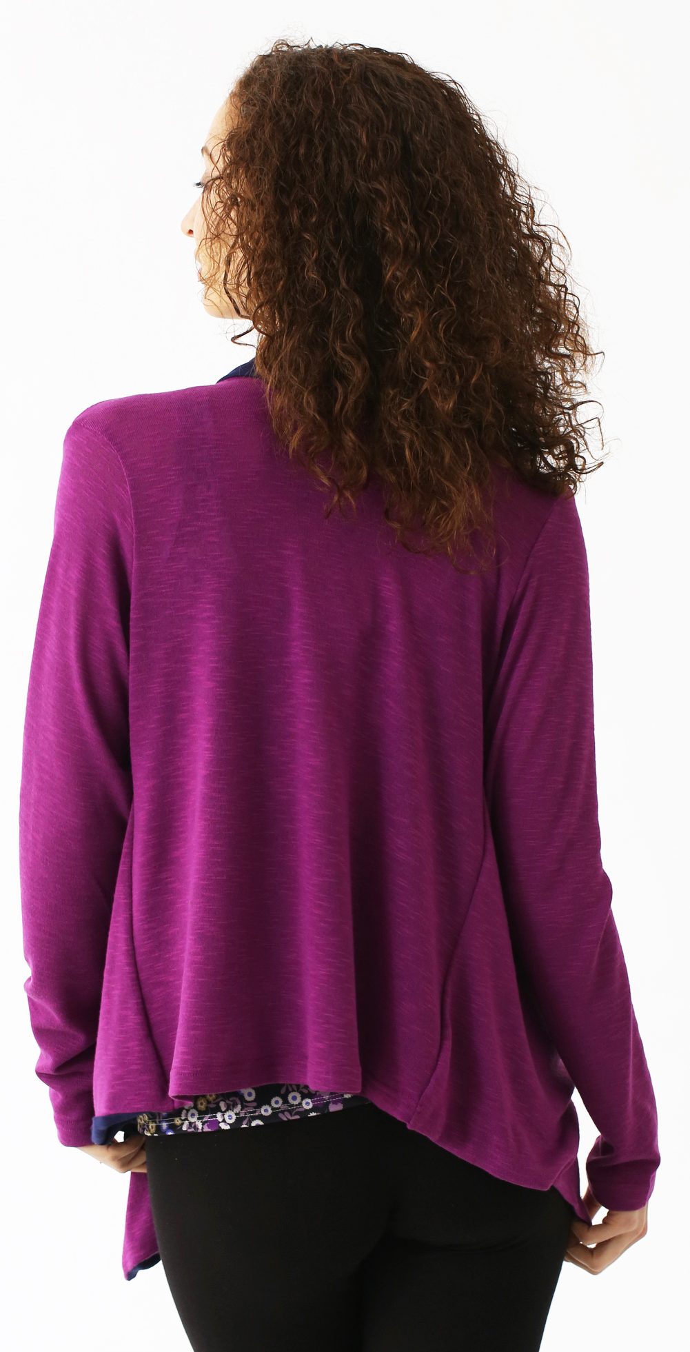 majamas-stola-nursing-maternity-cover-up-berry-back.jpg