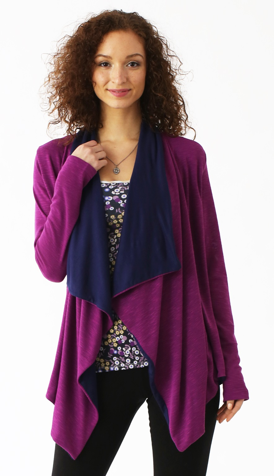 majamas-stola-nursing-maternity-cover-up-berry-close.jpg