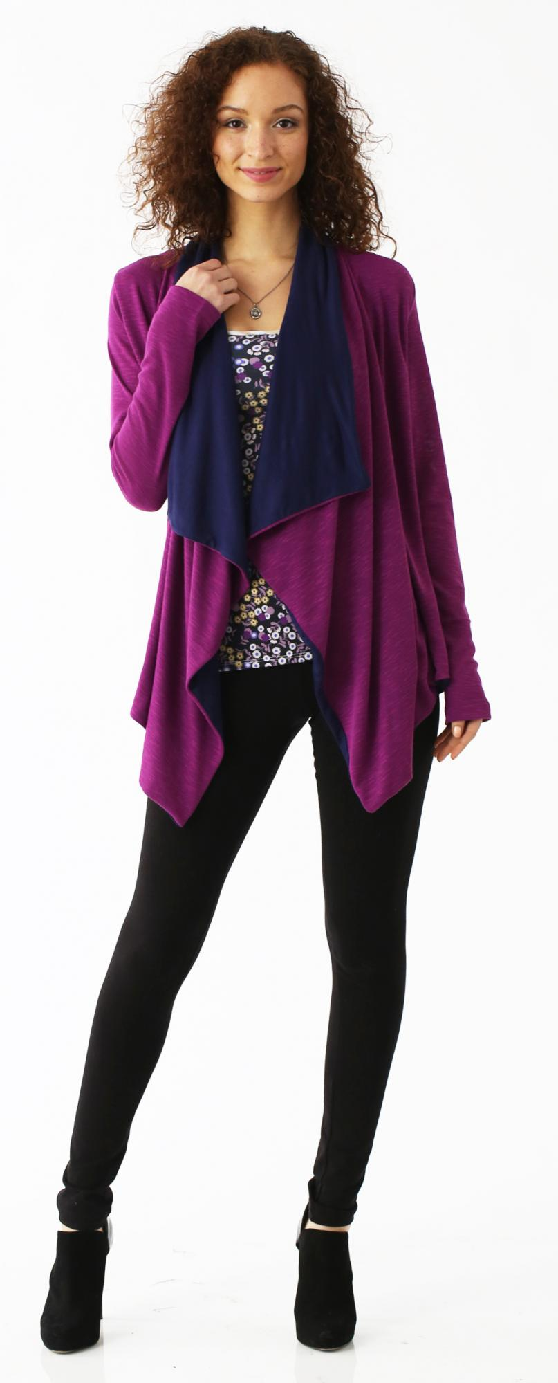 majamas-stola-nursing-maternity-cover-up-berry.jpg