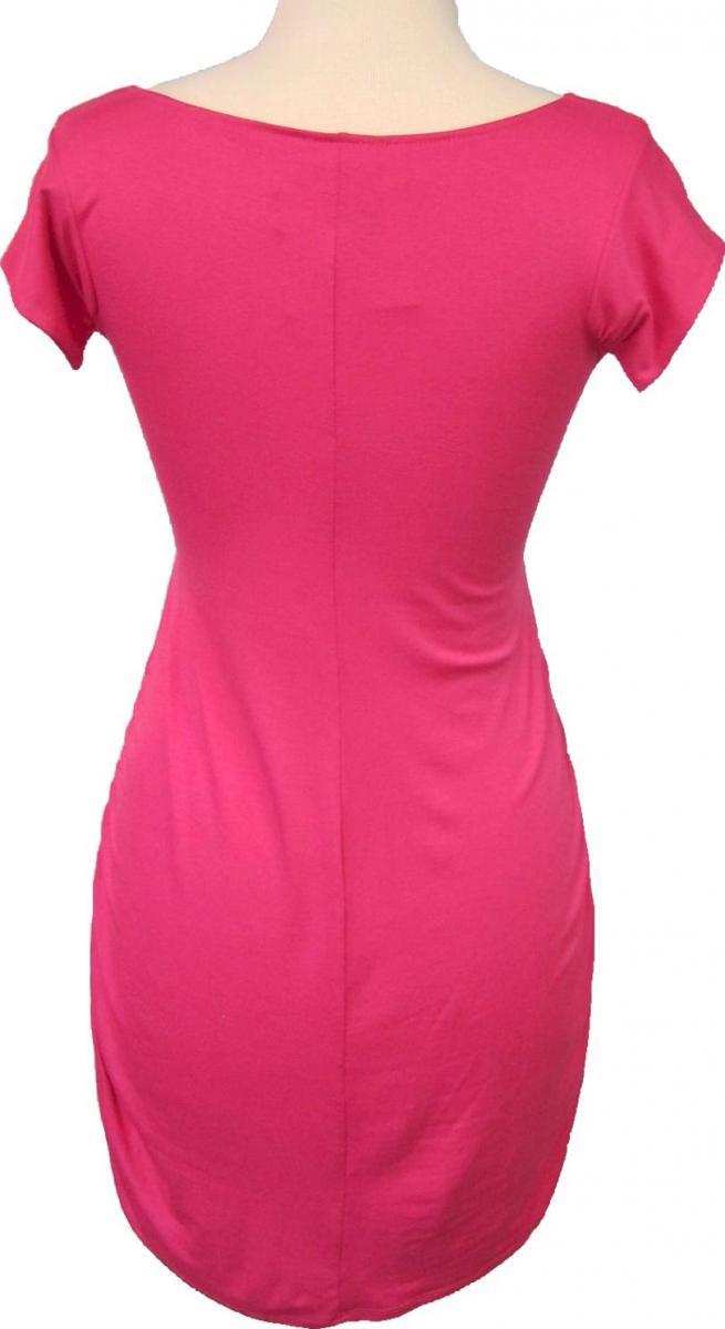 majamas-sunday-nursing-tunic-pink-back.jpg