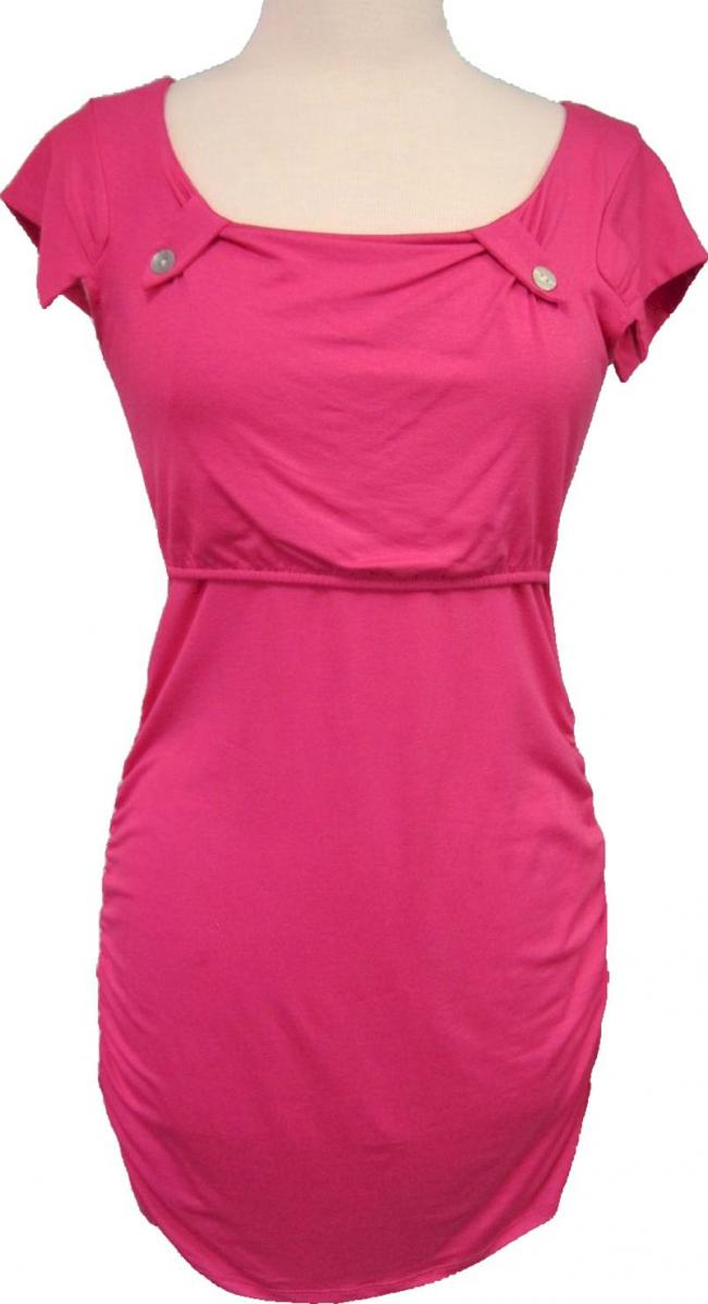 majamas-sunday-nursing-tunic-pink.jpg