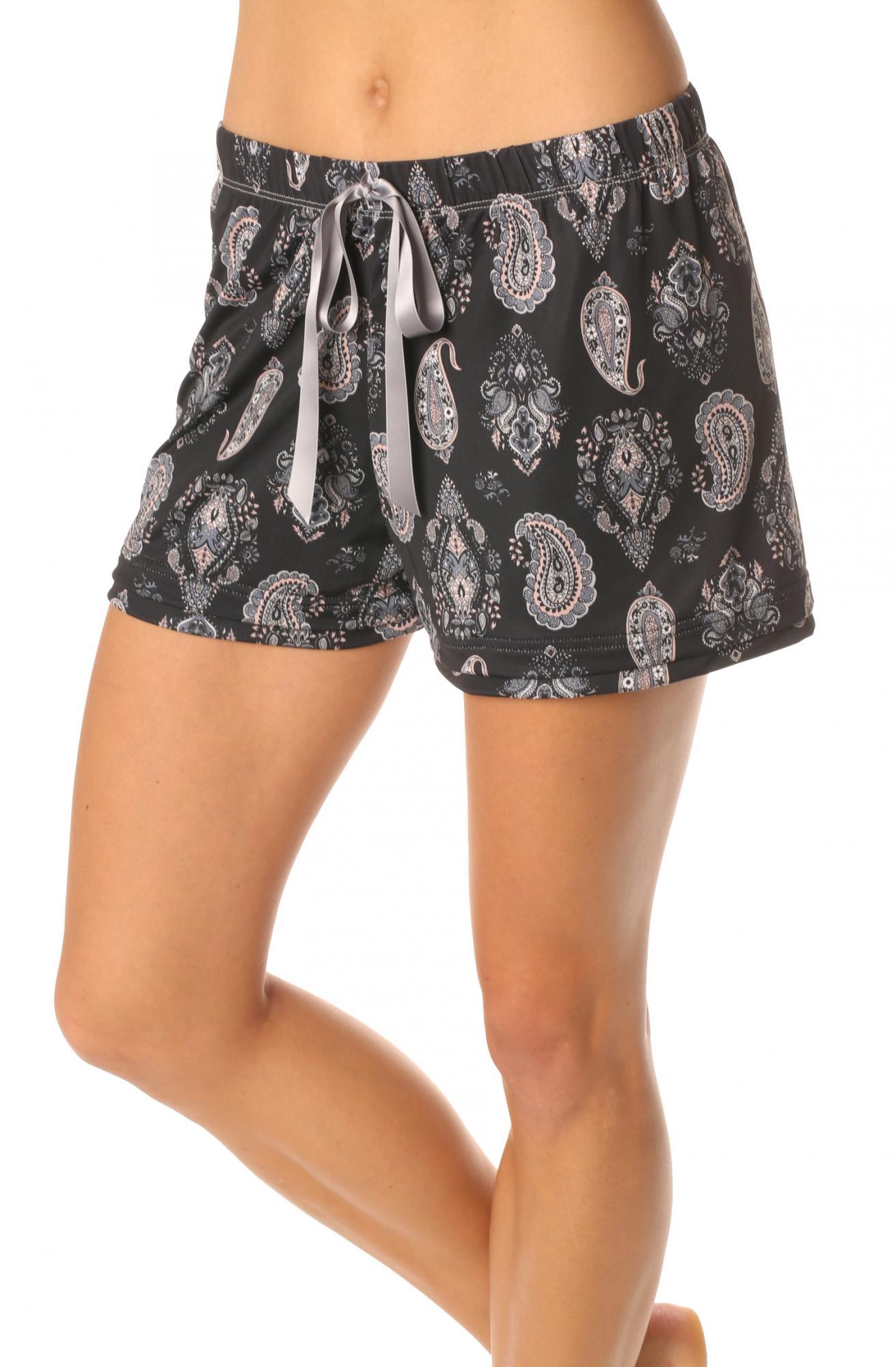 majamas-sunrise-nursing-boxer-set-oasis-amaya-shorts.jpg