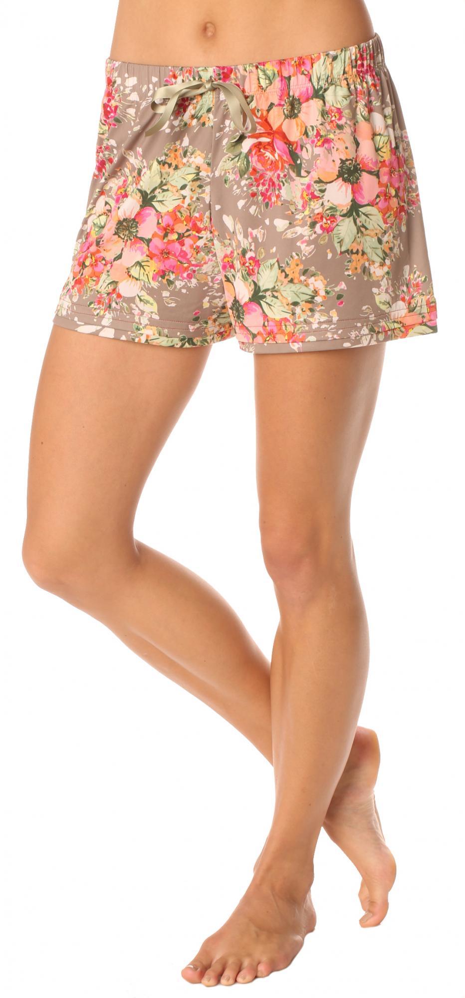 majamas-sunrise-nursing-boxer-set-oasis-shorts.jpg