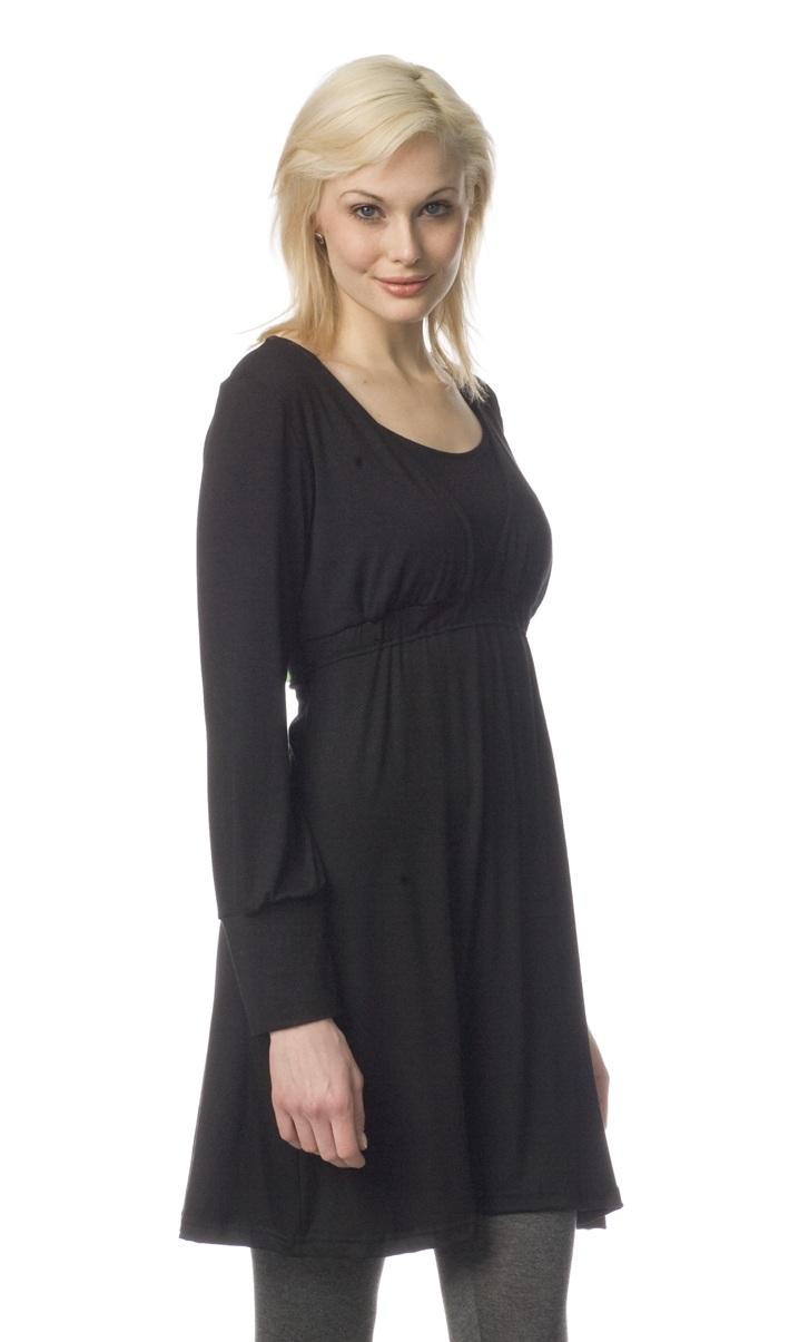 nixilu-bohemian-nursing-tunic-top-black-c.jpg