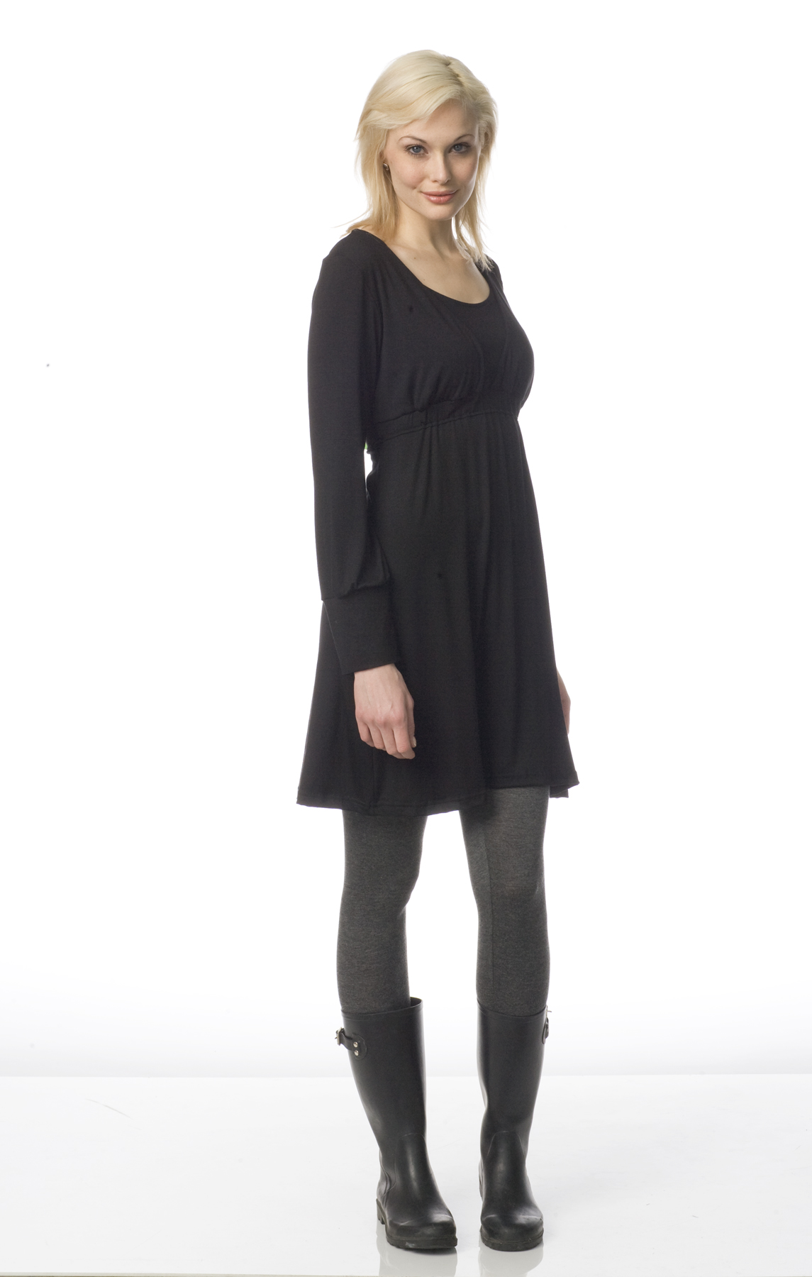nixilu-bohemian-nursing-tunic-top-black.jpg