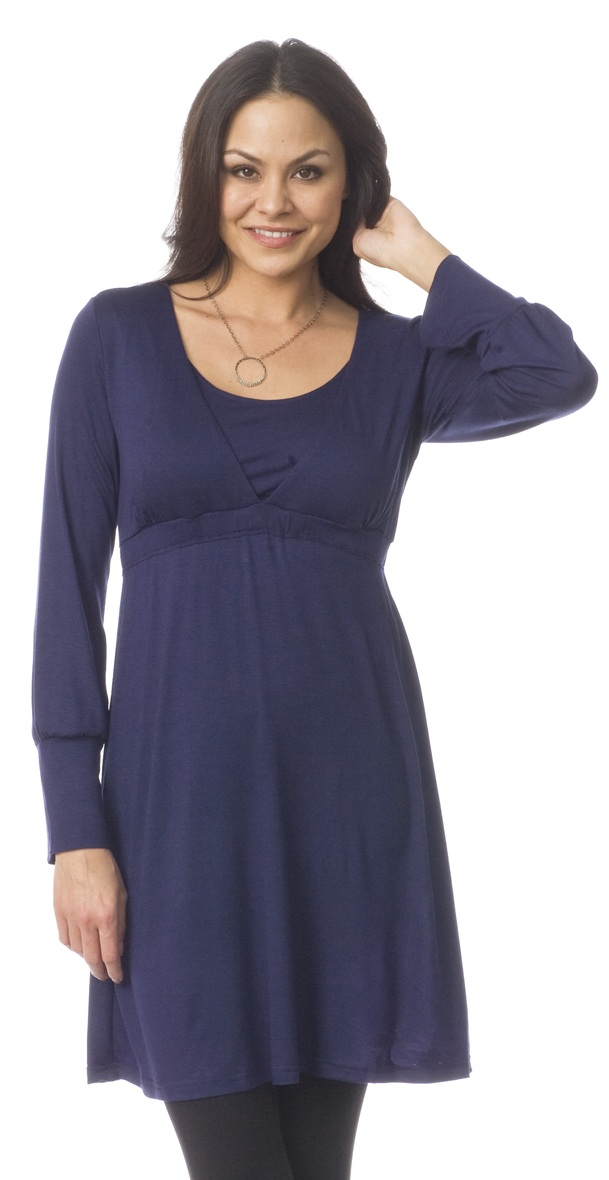 nixilu-bohemian-nursing-tunic-top-blue-c.jpg