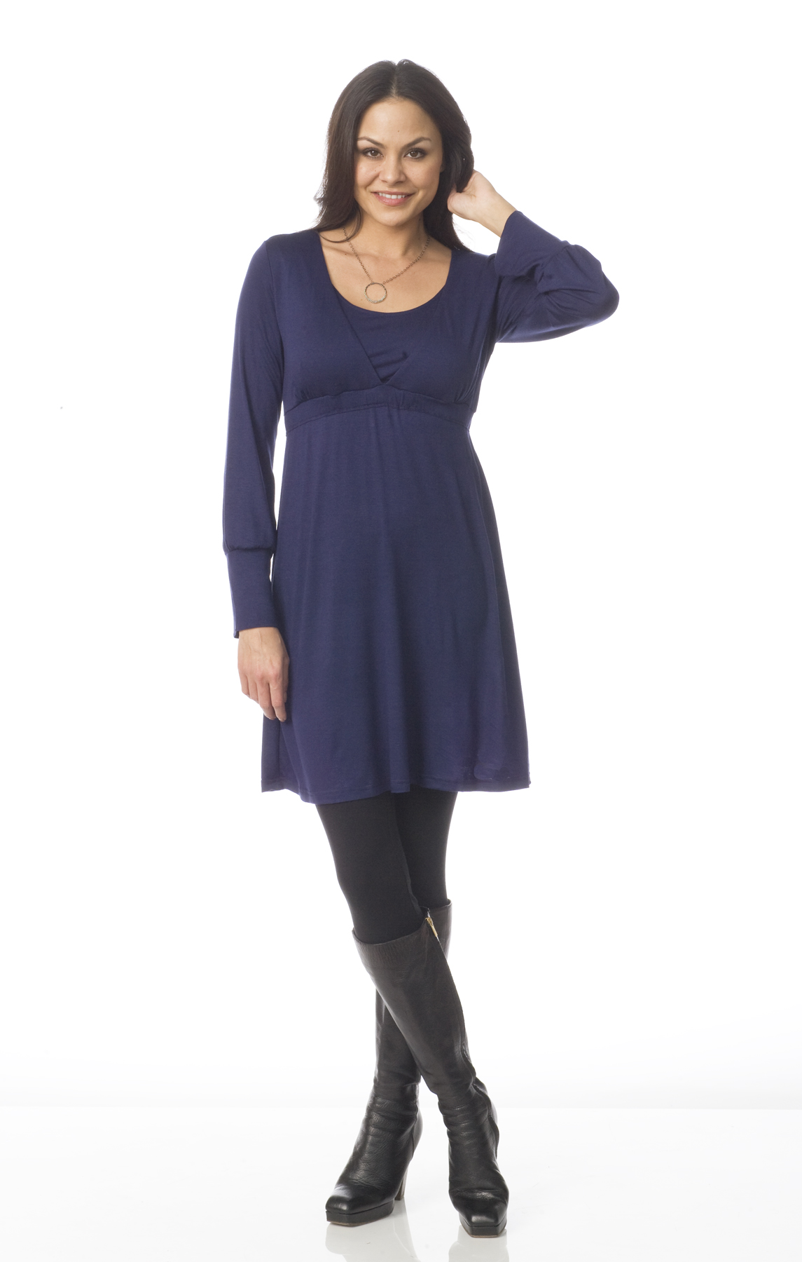 nixilu-bohemian-nursing-tunic-top-blue.jpg