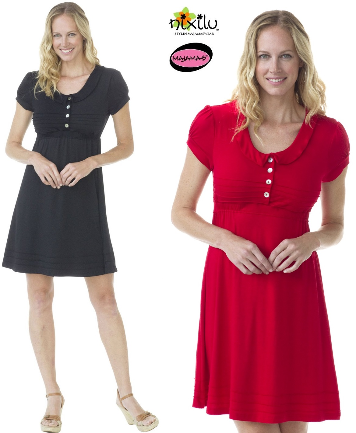 nixilu-coquette-nursing-dress-all-2.jpg