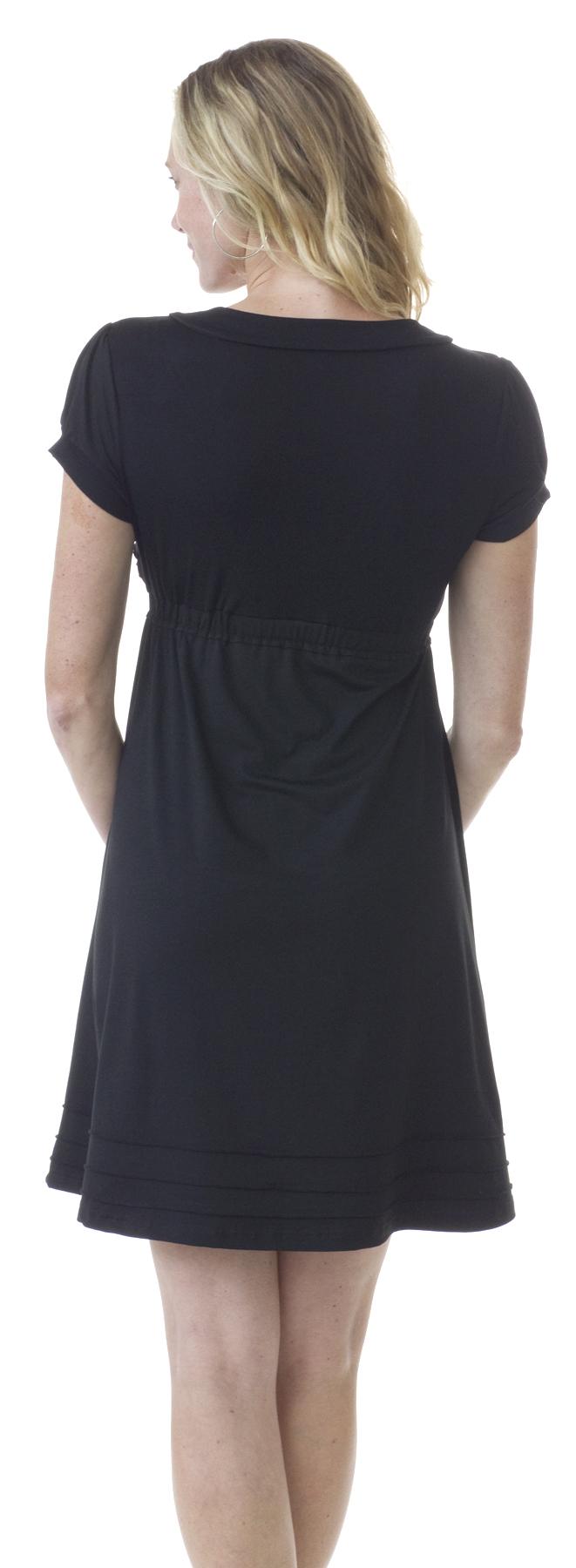 nixilu-coquette-nursing-dress-black-back.jpg