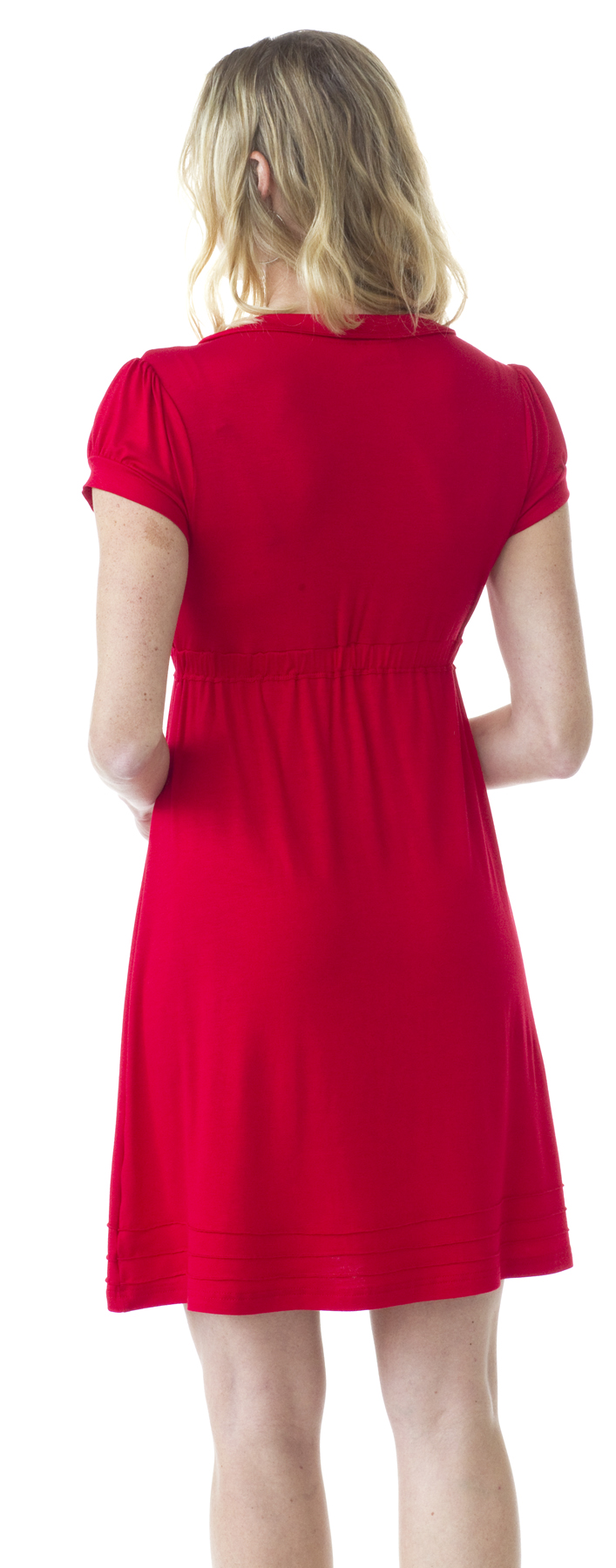 nixilu-coquette-nursing-dress-red-back.jpg