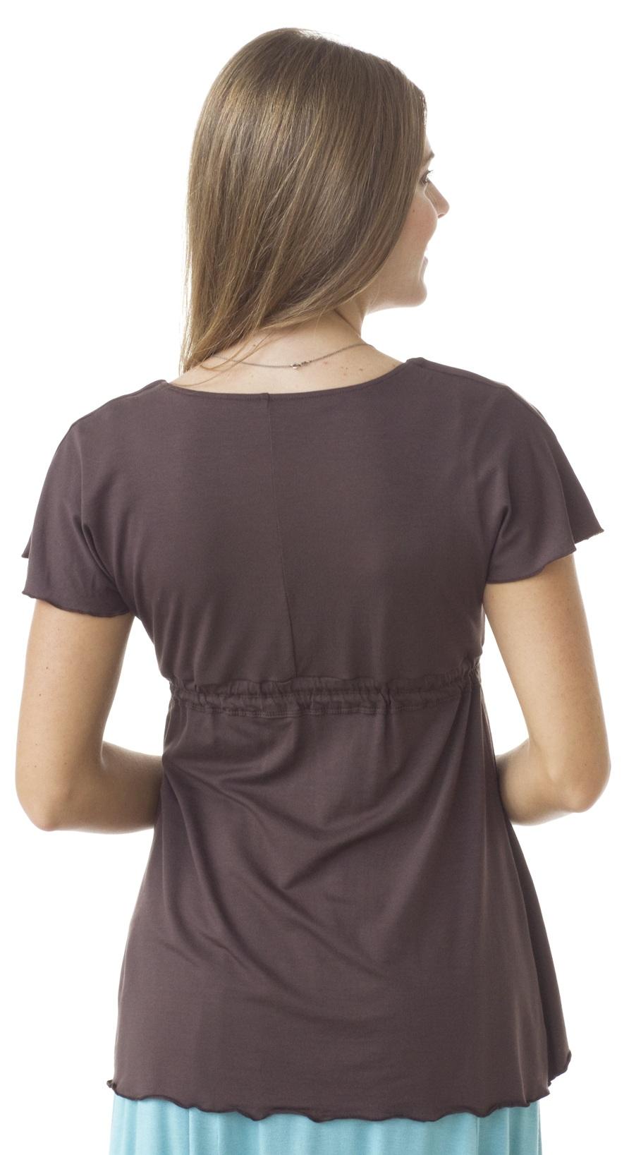 nixilu-corella-nursing-top-brown-back.jpg