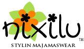 nixilu-logo.jpg