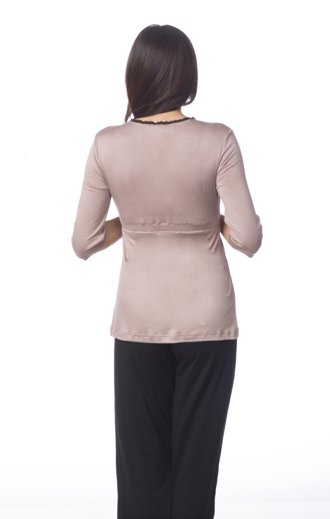 nixilu-majamas-rhapsody-nursing-top-frappe-back.jpg