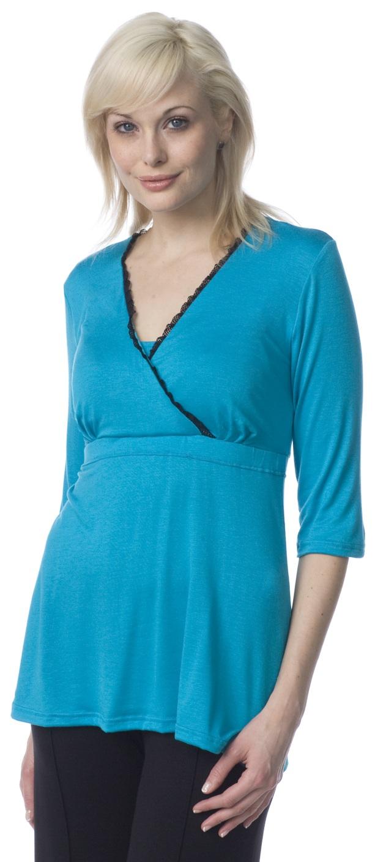 nixilu-majamas-rhapsody-nursing-top-scuba-blue-close.jpg