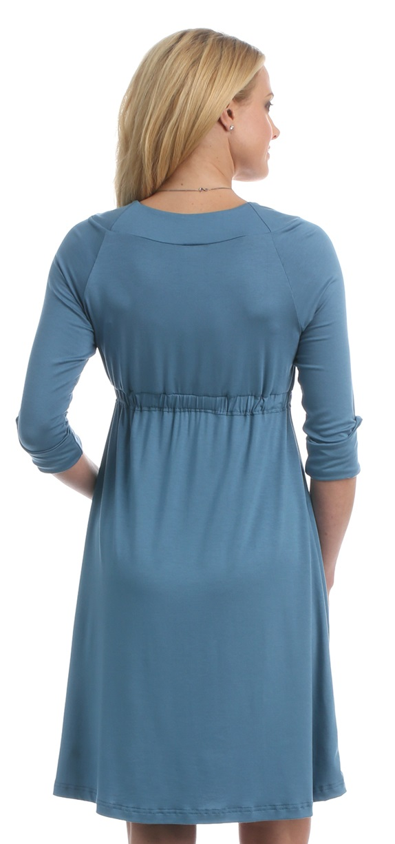 nixilu-mimi-nursing-dress-blue-dusk-back-close.jpg