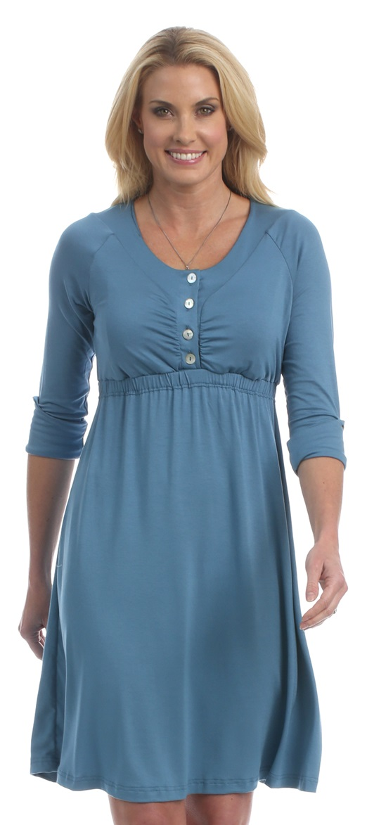 nixilu-mimi-nursing-dress-blue-dusk-close.jpg