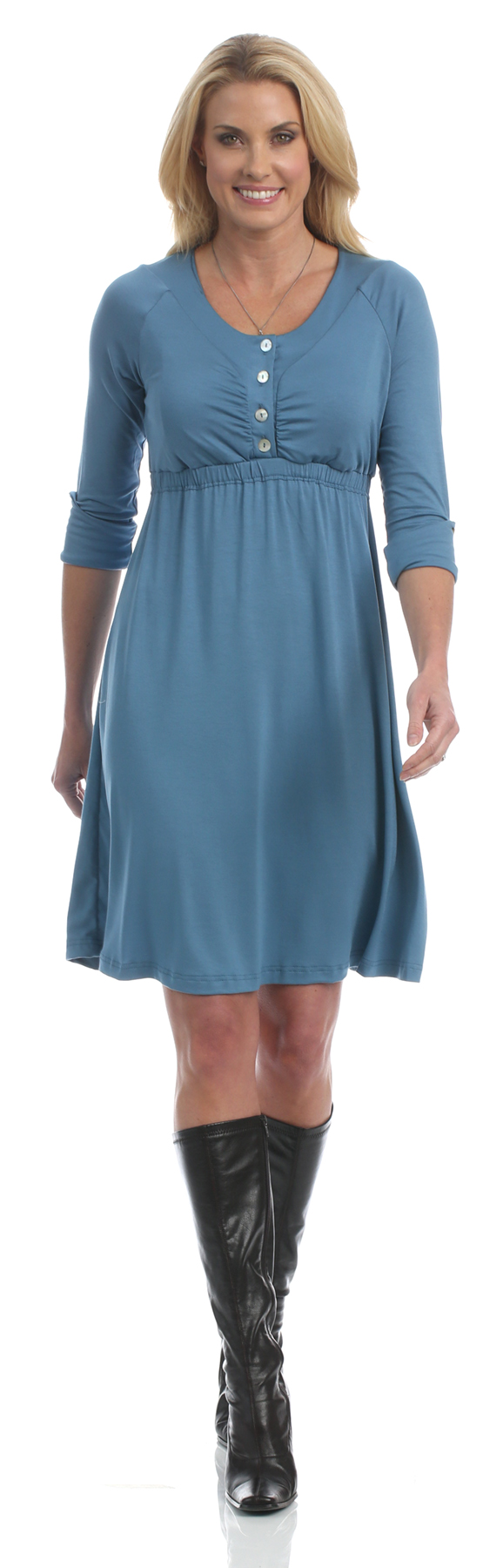 nixilu-mimi-nursing-dress-blue-dusk.jpg