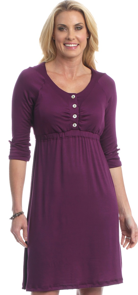 nixilu-mimi-nursing-dress-grape-close.jpg