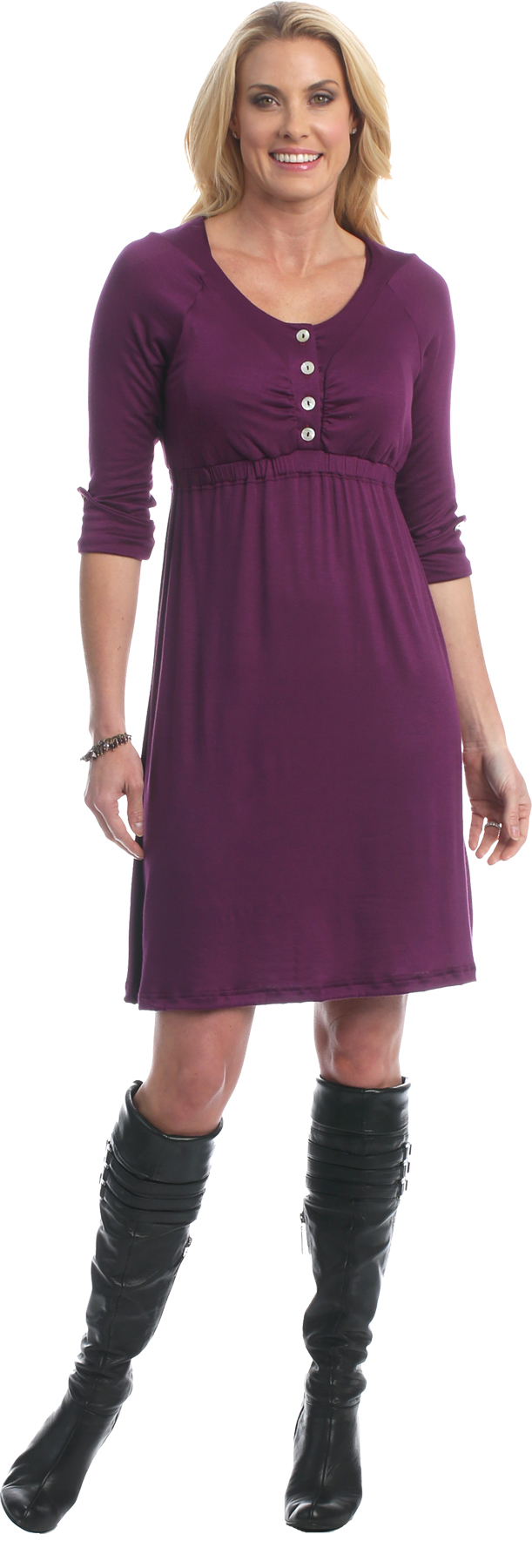 nixilu-mimi-nursing-dress-grape.jpg
