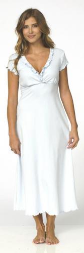 majamas-adelaide-nursing-gown-powder-blue