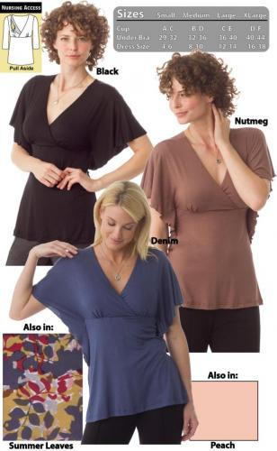majamas-cruisin-nursing-top-all.jpg