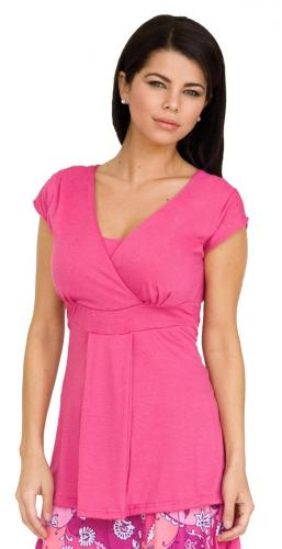 majamas-ella-nursing-top-fuschia.jpg