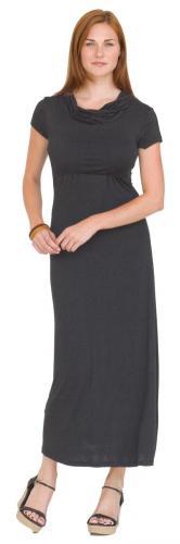 majamas-glow-nursing-dress.jpg