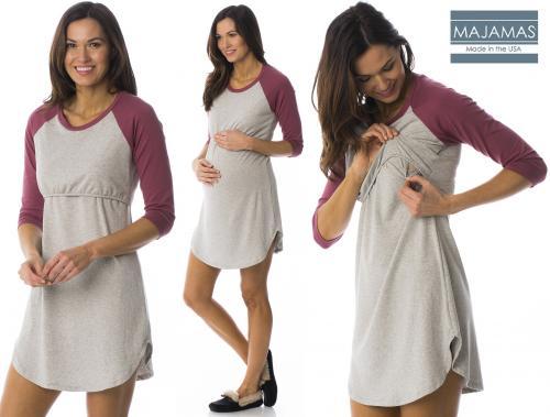 majamas-late-night-nursing-shirt-baya-all.jpg