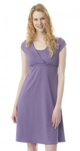 majamas-lucy-nursing-dress-haze-close.jpg